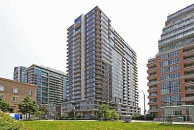 59 East Liberty St,  C4677649, Toronto,  for rent, , Patricia  Brewitt, HomeLife/Response Realty Inc., Brokerage*