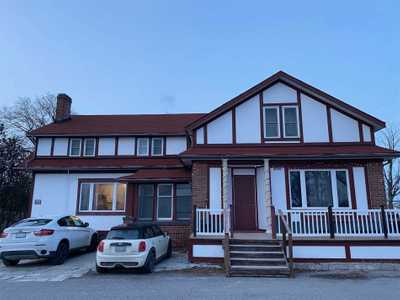 496 Third Concession Rd N,  E4677890, Pickering,  for sale, , Kaveh Hajhosseini, HomeLife New World Realty Inc., Brokerage*