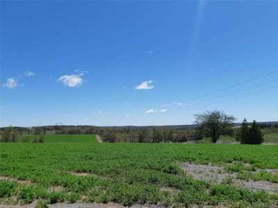 N/A Montgomery Rd,  X4653140, Alnwick/Haldimand,  for sale, , Anita Matthews, Right at Home Realty Inc., Brokerage*