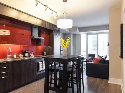 300 Front St W,  C4677771, Toronto,  for rent, , Nancy Tajick, Sutton West Realty Inc., Brokerage *
