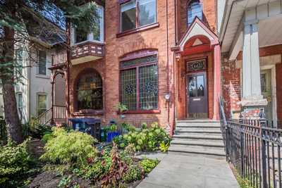 48 Spruce St,  C4674441, Toronto,  for sale,