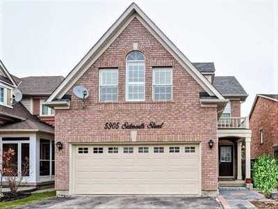 5905 Sidmouth St,  W4677959, Mississauga,  for sale, , Helen Goljak, Royal LePage Signature Realty, Brokerage