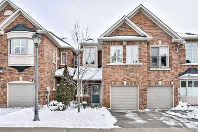 14 - 255 Shaftsbury Ave,  N4677984, Richmond Hill,  for sale, , Claudia Kovalev, Sutton Group - Admiral Realty Inc., Brokerage *