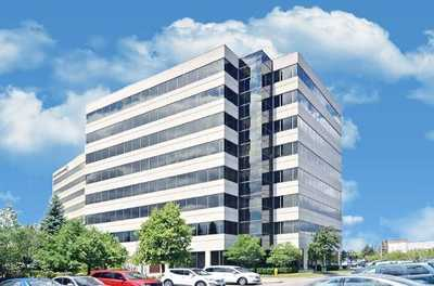 1305 Pickering Pkwy,  E4673259, Pickering,  for lease, , ALEX PRICE, Search Realty Corp., Brokerage *