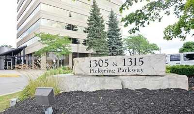 1315 Pickering Pkwy,  E4673262, Pickering,  for lease, , ALEX PRICE, Search Realty Corp., Brokerage *