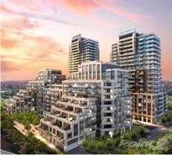 910 - 9201 Yonge St,  N4675590, Richmond Hill,  for sale, , Claudia Kovalev, Sutton Group - Admiral Realty Inc., Brokerage *