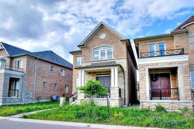 26 Sundew Lane,  N4678218, Richmond Hill,  for sale, , Claudia Kovalev, Sutton Group - Admiral Realty Inc., Brokerage *