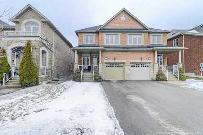 82 Warbler Ave,  N4676603, Vaughan,  for sale, , Claudia Kovalev, Sutton Group - Admiral Realty Inc., Brokerage *