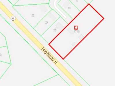 1716-18 Highway 6,  X4569515, Hamilton,  for sale, , Peter Woznowski, GoWest Realty Ltd., Brokerage *
