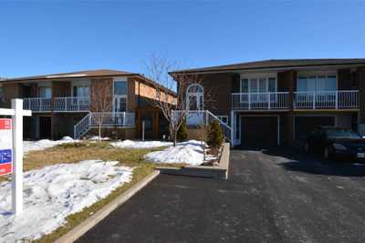 43 Agincourt Rd,  N4678549, Vaughan,  for sale, , TONY INCOGNITO, HomeLife/Bayview Realty Inc., Brokerage*
