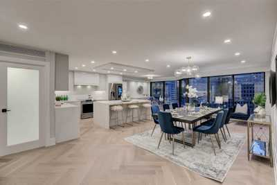 55 Harbour Sq,  C4678526, Toronto,  for sale, , ARTHUR  ZYLBER, SUTTON GROUP-ADMIRAL REALTY INC., Brokerage *