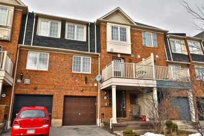 3061 Drumloch Ave,  W4678620, Oakville,  for sale, , Rich Vieira, RE/MAX Realty Enterprises Inc., Brokerage*