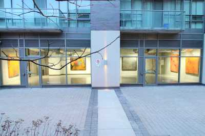 68 Abell St,  C4673341, Toronto,  for sale, , Mary Kapches, Bosley Real Estate, Brokerage *