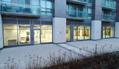 68 Abell St,  C4673337, Toronto,  for sale, , Mary Kapches, Bosley Real Estate, Brokerage *