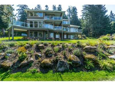12929 CRESCENT ROAD,  R2428125, Surrey,  for sale, , Rich Zalaudek, Sutton Group-West Coast Realty