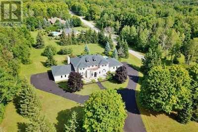 5749 KNIGHTS DRIVE,  1179920, Manotick,  for sale, , Paul McAllister, SRES®, Right at Home Realty Inc., Brokerage*