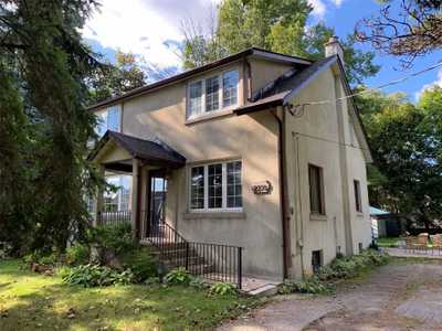 2390 King Rd,  N4580571, King,  for sale, , Colette Lim, RE/MAX Realty Specialists Inc., Brokerage *