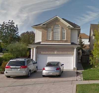 231 Briarmeadow  Dr , Kitchener,  for sale, , Anurag Sharma, RE/MAX Twin City Sharma Realty Inc., Brokerage*