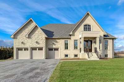 34 Peter Schneider Dr,  N4679544, East Gwillimbury,  for sale, , MOVETA REALTY INC., Brokerage*