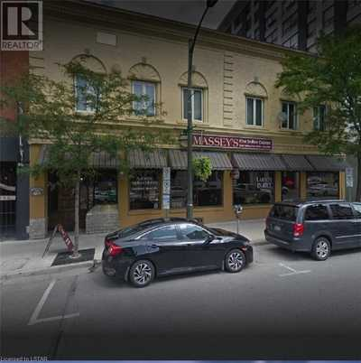 174-180 KING STREET,  238172, London,  for sale, , RE/MAX Advantage Realty Ltd., Brokerage*