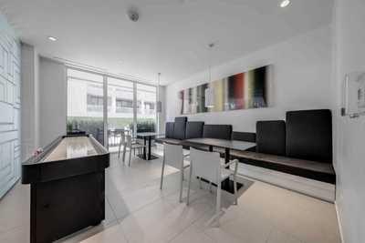 68 Shuter St,  C4680156, Toronto,  for rent, , Nadia Childs, RE/MAX West Realty Inc., Brokerage *