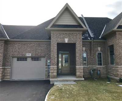 971 Kerby Street,  30787849, Fort Erie,  for sale, , RE/MAX Welland Realty Ltd, Brokerage *