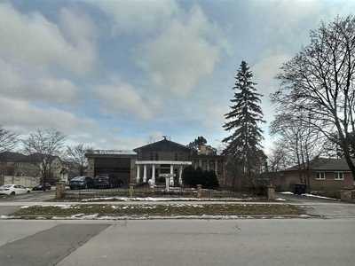 120 Fairview Rd W,  W4680126, Mississauga,  for sale, , John Chinembiri, iPro Realty Ltd., Brokerage