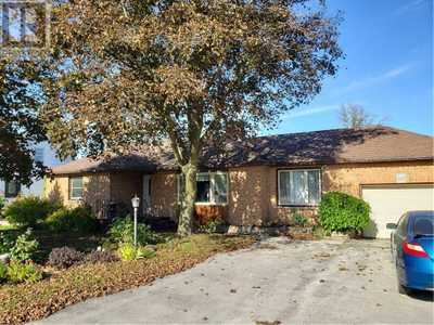 6138 Line 86 .,  30771922, Listowel,  for sale, , RE/MAX Midwestern Realty Inc., Brokerage*