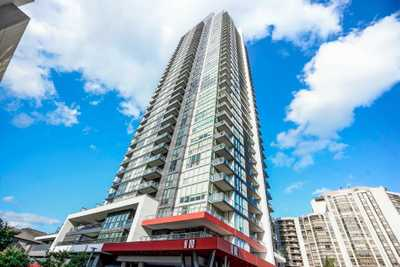 2505 - 88 Sheppard Ave E,  C4681395, Toronto,  for rent, , Debbie Ramjit, Century 21 Regal Realty Inc. , Brokerage *