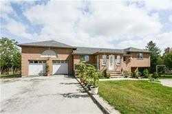 12177 The Gore Rd,  W4681133, Caledon,  for sale, , Josie Vitti, iPro Realty Ltd., Brokerage