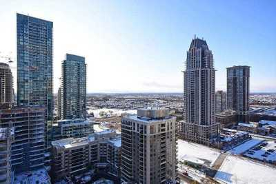 4080 Living Arts Dr,  W4681499, Mississauga,  for rent, , Pervez Qureshi, RE/MAX Realty Specialists Inc., Brokerage *