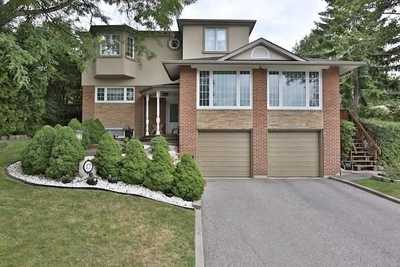 17 Valentine Dr,  C4680772, Toronto,  for rent, , Rosemarie Elizabeth Upfield, Forest Hill Real Estate Inc., Brokerage*