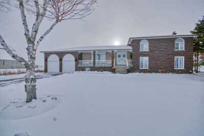 13374 Mclaughlin Rd,  W4660795, Caledon,  for sale, , Josie Vitti, iPro Realty Ltd., Brokerage