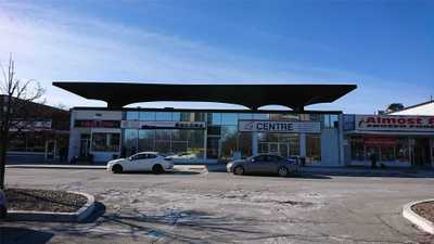 190 Harwood Ave S,  E4681698, Ajax,  for sale, , Naveed  Ahmed , iPro Realty Ltd, Brokerage""