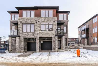 30 Times Square Blvd ,  H4071002, Stoney Creek,  sold, , Leanne Giles, RE/MAX Real Estate Centre Inc., Brokerage*