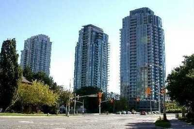 3515 Kariya Dr,  W4682702, Mississauga,  for rent, , Mateen Qureshi, RE/MAX Realty Specialists Inc., Brokerage *