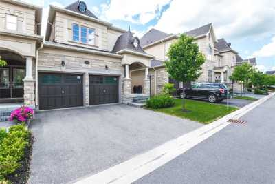 2434 Chateau Common Crt,  W4682888, Oakville,  for sale, , Mohamed Tolba, Right at Home Realty Inc., Brokerage*