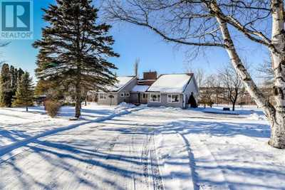 793 Coverdale RD,  M127132, Riverview,  for sale, , Joan Hayes, RE/MAX AVANTE