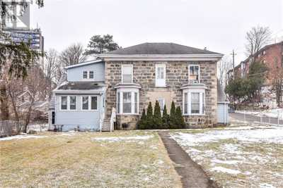 245 Ainslie Street S,  30788030, Cambridge,  for sale, , Melissa Francis, RE/MAX Twin City Realty Inc., Brokerage*