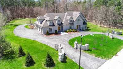 52 Mcguire Tr,  W4598458, Caledon,  for sale, , Raj Kalsi, RE/MAX Realty Specialists Inc., Brokerage*