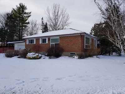 71 Tecumseh Dr,  N4675377, Aurora,  for sale, , Janny C., HomeLife/Cimerman Real Estate Ltd., Brokerage*