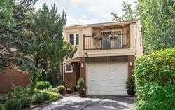 3576 Ash Row Cres,  W4675881, Mississauga,  for rent, , Reynold Sequeira, RE/MAX Realty Specialists Inc., Brokerage *