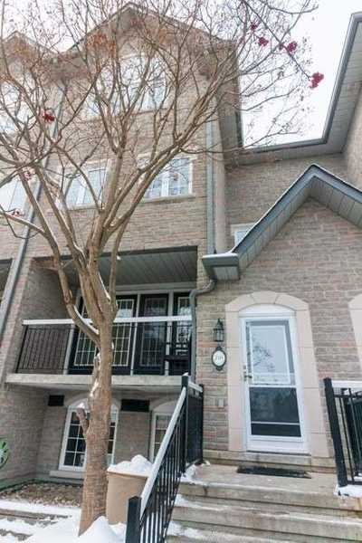 1995 Royal Rd,  E4650359, Pickering,  for sale, , Narendra Bhagat, WEISS REALTY LTD., Brokerage