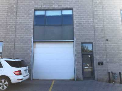 300 New Toronto St,  W4683619, Toronto,  for lease, , Manuel Sousa, RE/MAX West Realty Inc., Brokerage *