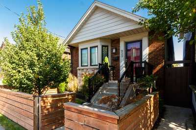 933 Pape Ave , Toronto,  sold, , Stephen Sun, RE/MAX Realtron Realty Inc., Brokerage*