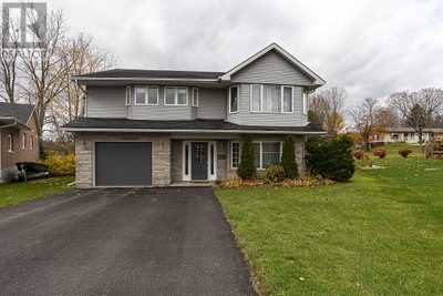150 SHORELINE CRESCENT,  K20000009, NAPANEE,  for sale, , Wagar & Myatt Ltd., Real Estate Brokerage