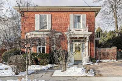 20 King  St , Port Hope,  for sale, , Dominika Stollar, Coldwell Banker - R.M.R. Real Estate, Brokerage*