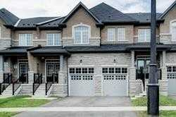 32 Paper Mills Cres,  N4673726, Richmond Hill,  for sale, , ANGELA BRAZEAU, RE/MAX West Realty Inc., Brokerage *
