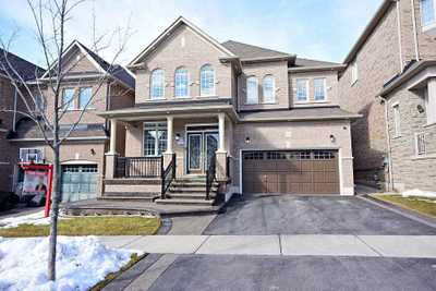 16 Ingleside Rd,  W4683491, Brampton,  for sale, , Rajiv Arora, ZIVASA REALTY INC.