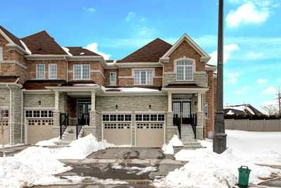 82 Port Arthur Cres,  N4676785, Richmond Hill,  for sale, , ANGELA BRAZEAU, RE/MAX West Realty Inc., Brokerage *